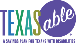 Texas ABLE® Program - Parent Engagement Meeting - SAVE THE DATE