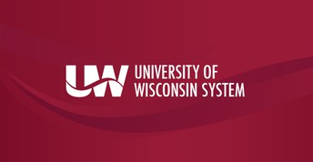 UW Systems Campus Tours and Visits