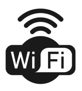WiFi Connectivity Issues?