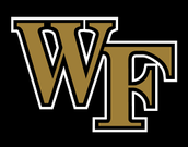 $10 Tickets to Wake Forest University v. Duke University Football Available Now