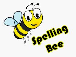 SES Spelling Bee