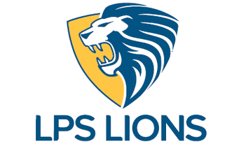 SUPPORT THE LPS LIONS!
