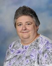 Sue Weaver