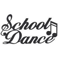 High School Formal Homecoming Dance