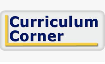 Curriculum Corner Numeracy
