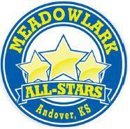 Meadowlark PTO