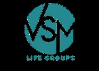Sunday Morning Life Groups, 9:15-10:30 AM