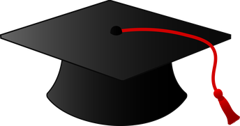 Balfour will take cap/gown orders on Tuesday, Dec. 3