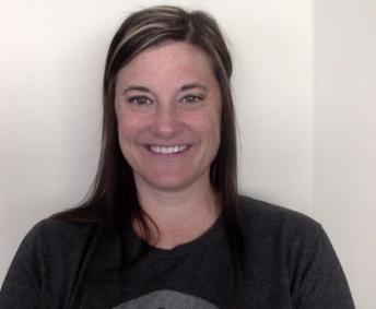 Courtenay Gnader-School Psychologist