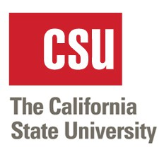 CSU applications deadline extended to Dec. 15