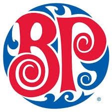 Boston Pizza Operation Educations