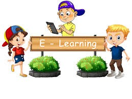 At-Home Learning Kits