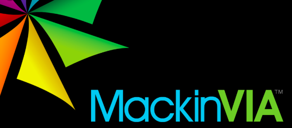Click here to go to MackinVIA