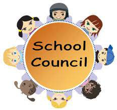 School Site Council Meeting: Wednesday, SEP 23rd - 5:00PM