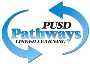 PUSD Pathways Department