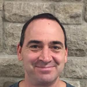 Staff Spotlight: Bill Davis