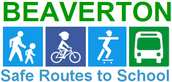 Safe Routes to School – School starts soon!