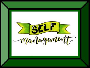SEL (Social Emotional Learning)