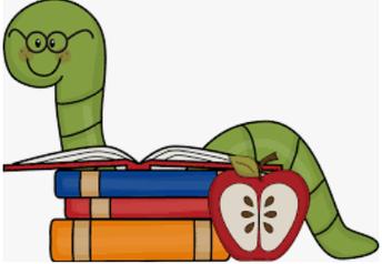 Teacher Wish List for Book Fair