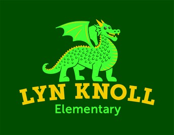 Lyn Knoll Elementary School