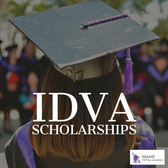 IDVA Scholarships