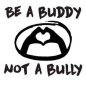 National Bully Awareness Month!
