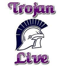 Trojan Live Updates