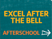 After-School Programs at the Harris Y