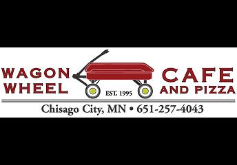 Wagon Wheel Cafe
