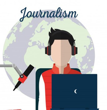 Check out our Sequoia Spotlight And blog from Mrs. Still's Digital Journalism class