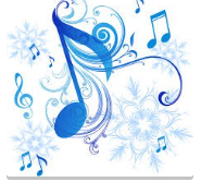 Winter Choral and Instrumental Concert