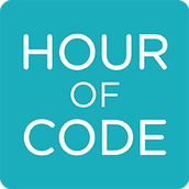 How to teach one Hour of Code