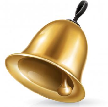 Drake's Golden Bell Winners