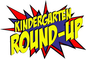 Do you have a child who is Kindergarten eligible for September 2020?