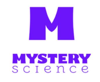 Mystery Science Kits still available!