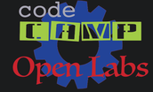 Code Camp Open Labs
