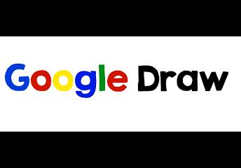 Google Draw
