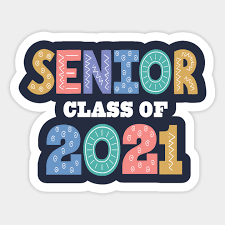 ATTENTION SENIORS AND THEIR FAMILIES - IMPORTANT INFORMATION