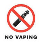 "Revised  DCS ""Anti-Vaping"" Policy"