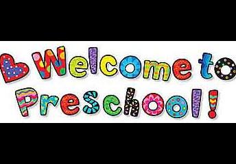 CUSD303 Community Preschool Program