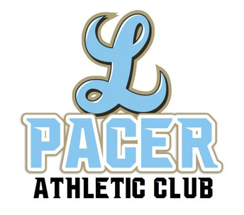 Pacer Athletic Club Spring Mixer