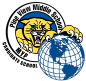 MYP Candidate School