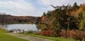 Field Trip - Wilson Lake  - May 15th