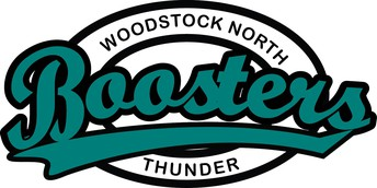 Booster News and Updates......