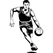 Boys Varsity Basketball - JV Games begin at 5:30 pm