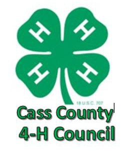 Thanks to all who came to the 4-H Achievement Program and Party!