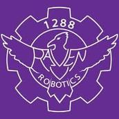 Raven Robotics Takes Second Place At Gateway Challenge