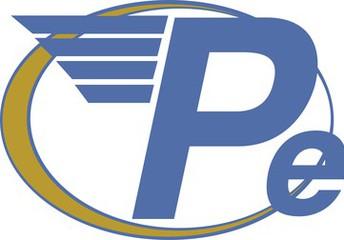 Petaluma Transit (bus) Information