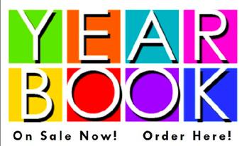 2019-2020 YEARBOOKS ARE HERE!!!! ¡LOS ANUARIOS 2019-2020 ESTÁN AQUÍ!!!