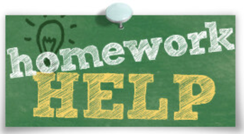 Virtual Homework Help Available on Wednesdays for All Students